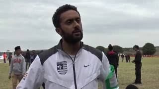 MKA News UK Ijtema 2016 Day 2