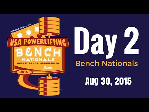 day-2---2015-usapl-bench-press-nationals