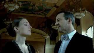L'Aigle à deux têtes de Jean Cocteau - Bande annonce - Mise en scène Caroline Rainette