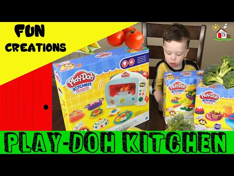burnt-play-doh-food-eww-|-play-doh-kitchen-creations-gone-wild