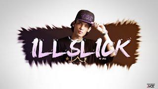 Vanilla cake feat.Nukie P & Emperor - illslick