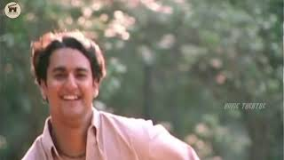 Premikula Roju Telugu Full Movie | Sonali Bendre | Kunal | Kathir | A.R.Rahman | HOME THEATRE