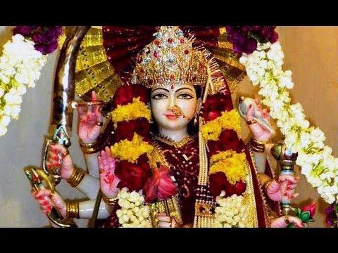 दुर्गा हो जा दयाल राजा जगतपुर के लाने / देवी गीत / रामकृपाल राय - पार्वती राजपूत