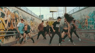 Download Kristina Si Mama Boss  choreography by Каrina Doba   Dance Media Group Mp3 and Videos