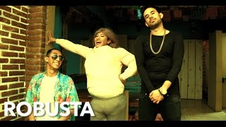J Balvin Safari PARODIA PARODY ft Pharrell Williams BIA