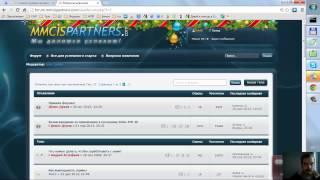 Как выкладывать скрины в интернете на форумах(Мой живой новостной блог и помощь рефералам - http://e-rentier.ru/, 2014-01-11T06:47:48.000Z)