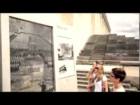 Travel Guide Nuremberg, Germany - Nuremberg - City of History