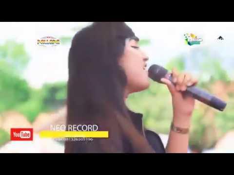 SING BISO - JIHAN AUDY - NEW PALLAPA ROMANTIS COMUNITY 2018