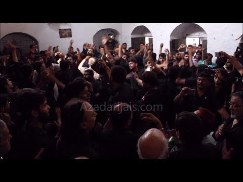 Baixar Syed Mohd Nadir - Download Syed Mohd Nadir | DL Músicas
