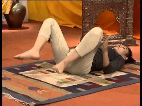 Yoga Pregnancy Tamil