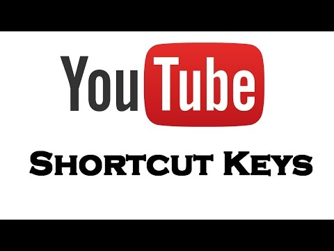 How To Download Youtube Videos Using The 'ss' Trick
