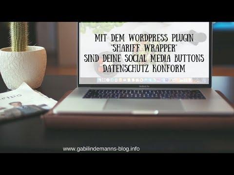Wrapper.php wordpress