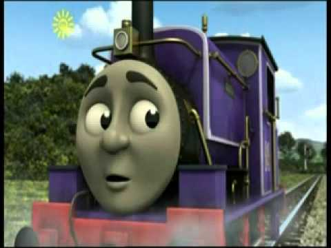 Thomas and friends season 15 dailymotion