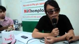 [CLB Guitar Tan Phu] Yeu Anh - Miu Le