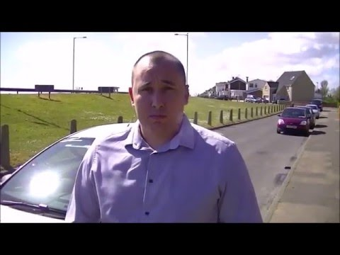 DEBT COLLECTOR CALLS POLICE