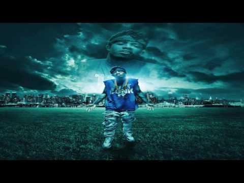DeeMoney X Freestyle (Prod.  By AYOZA) #MixtapeComingSoon #BeforeDaComeUp