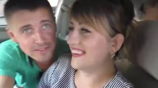 Третий день свадьбы в баре  Затишок   Куры  Свадьба Владимира и Ольги