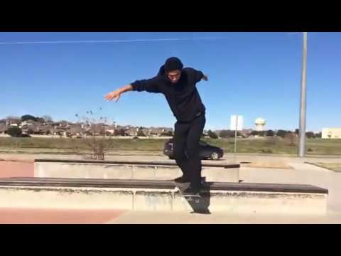 Learn Bs Tailslide Easy With These Tips