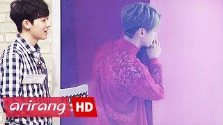 Video After School Club _ U-KISS(유키스) _ Part 4 _ Ep.216 _ 061416 download MP3, 3GP, MP4, WEBM, AVI, FLV Juli 2018