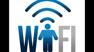 Что такое Wi-Fi адаптер