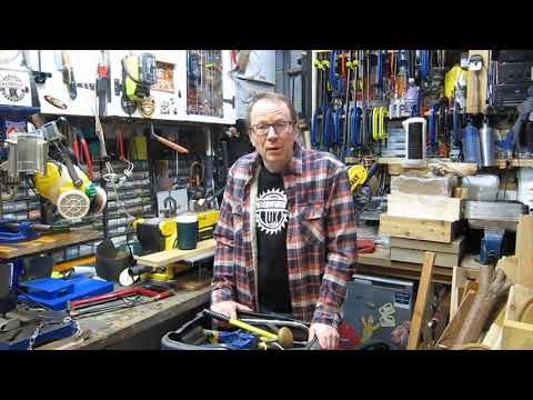 Woodworking UK Tools and Sales