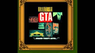 GTA 1 Menu Slumpussy Gangster Friday