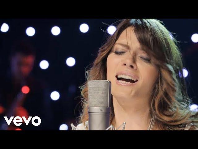 5 Canciones De Kany García Que A Tu Ex No Le Gustará