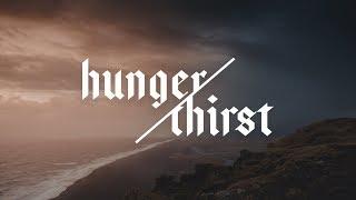 Decrease To Increase | Pastor Chris Morante