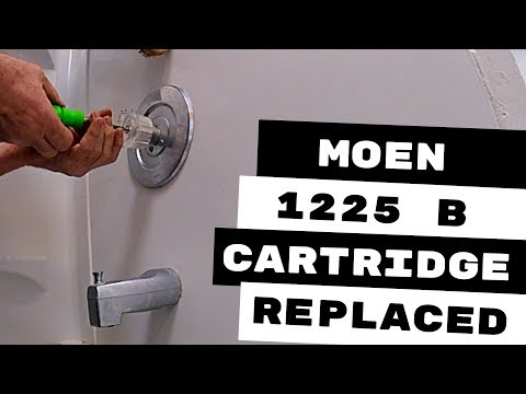 moen-tub-and-shower-faucet-cartridge-1225b-installation