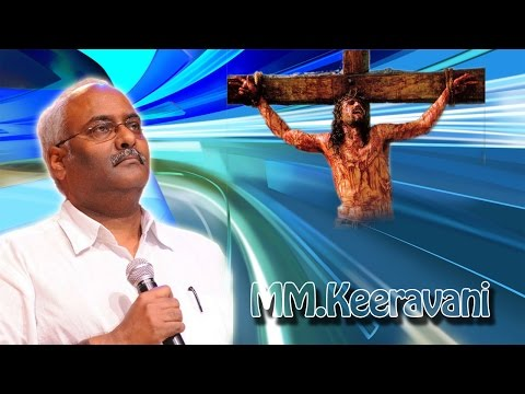 Letest Telugu Christian 2017 Old is gold//Needentha prema/mm  keeravani/Nefficba