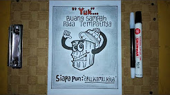 Poster Gambar Youtube