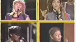 Kids incorporated - I