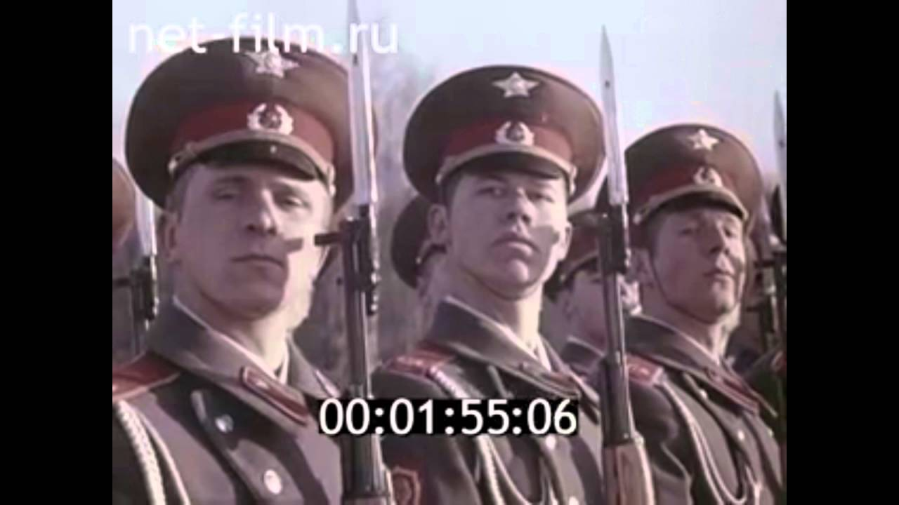 1975 in the USSR 22
