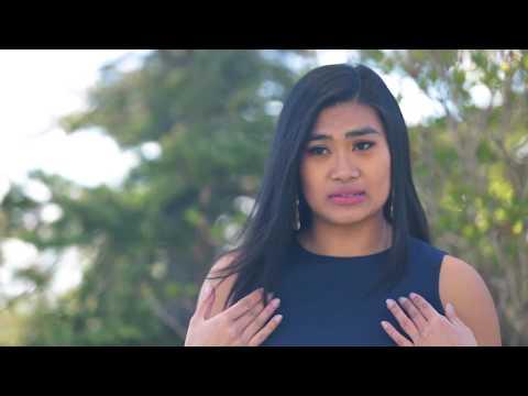 CANADA: Kristal May Rubiano
