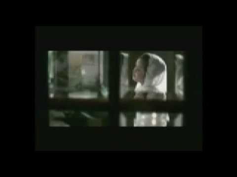 siti nurhaliza - ketika cinta (enhaced audio & video)