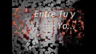 Mixtape - Butch Walker (Subtitulado al español)