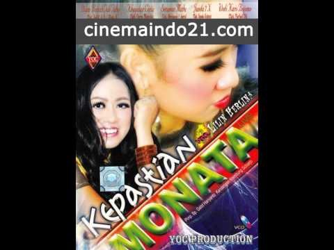 Sejuta Luka   Dwi Ratna   Monata Kepastian 2013 dangdut koplo com
