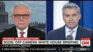 WH has another off camera briefing and no questions will be taken with Indian Prime Minister