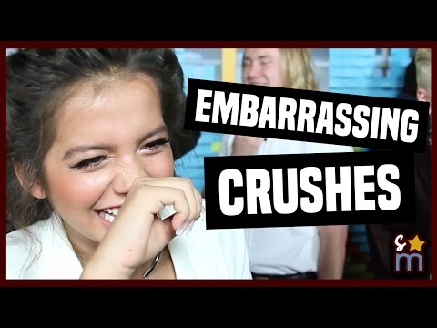 Isabela Moner Interview: Embarrassing Crushes, MIDDLE SCHOOL & TRANSFORMERS 5 | Interview