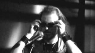 видео CollectedPapers