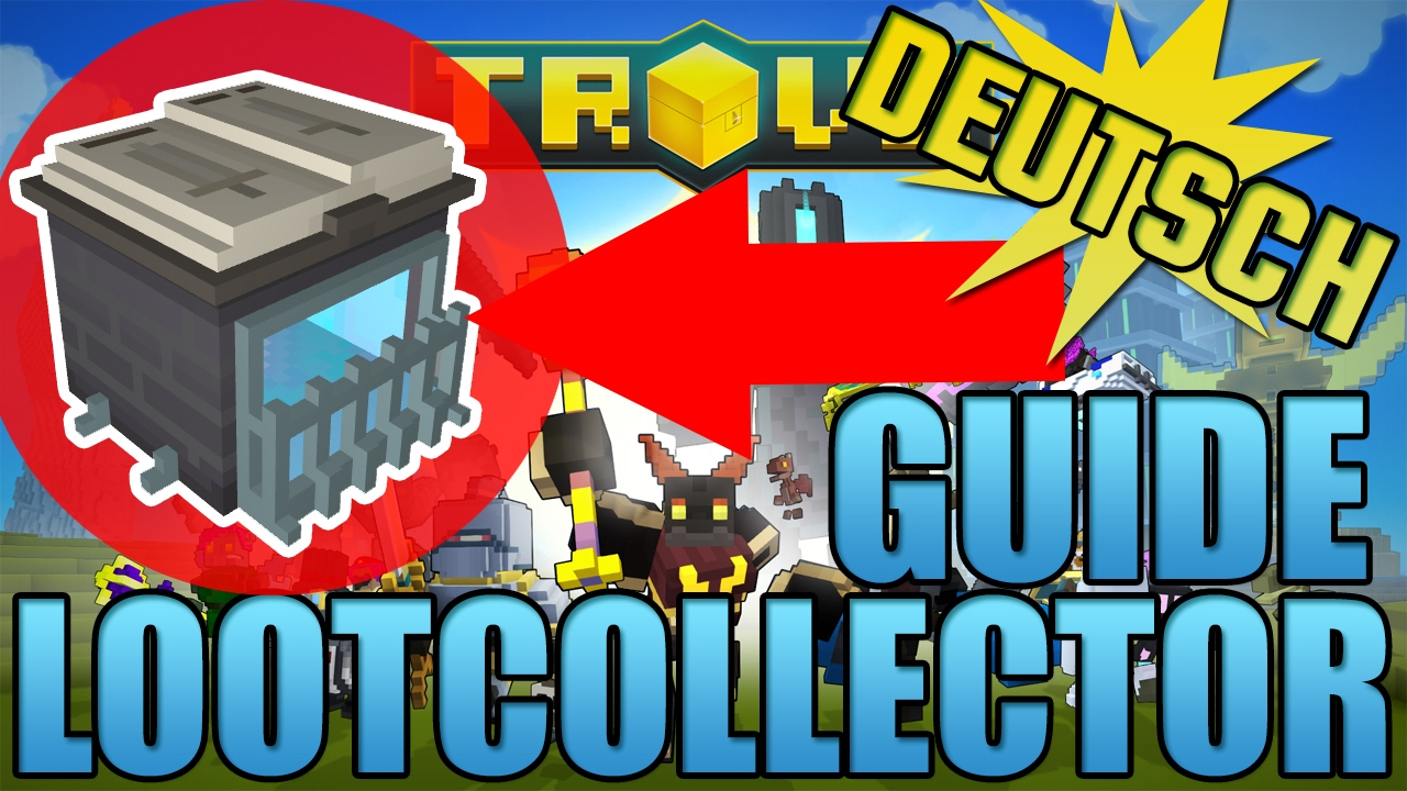 trove how to play tutorial.in.xbox