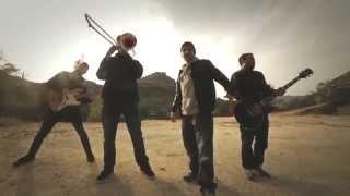 ZOO - Corbelles (videoclip)