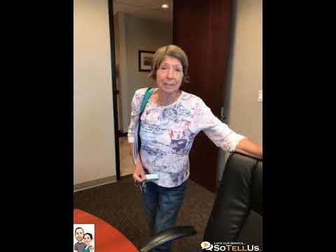 ZechBuysHouses LLC - Linda's Testimonial
