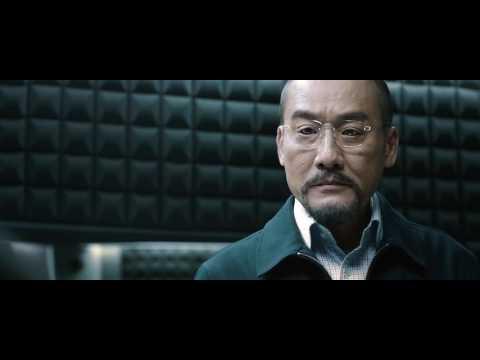Filme ação. Guerra Fria2017dublado