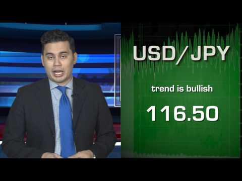 01/06: Stocks flat on employment data, USD sees slight rise