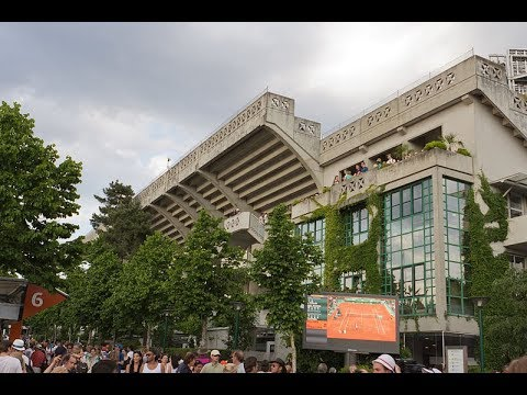 places-to-see-in-(-paris---france-)-stade-roland-garros