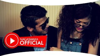 Hesty - Aki Aki Ganjen - Official Music Video - Nagaswara
