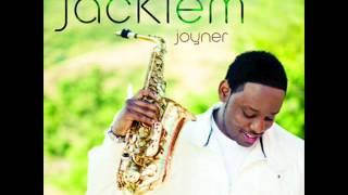 Jackiem Joyner  -  My Last Goodbye