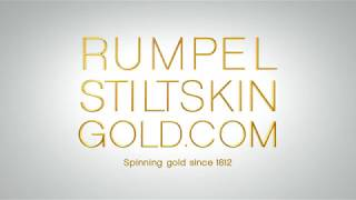 Rumpelstiltskingold.com: Possession | YouTube Advertisers
