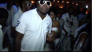 BEH BEH PAPARAZZI VIDEO - ALL WHITE BOAT RIDE - JABBADUCE WITH STONE LOVE